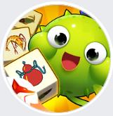 Tải iCa apk phiên bản 2021 – Game ica zalo cập nhật đầy đủ icon